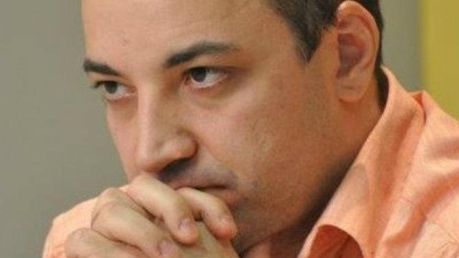 Vlast stvara paralelni civilni sektor u Srbiji 1