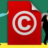 EU odobrila oštrija pravila za zaštitu autorskih prava 12