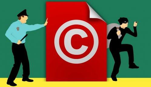 EU odobrila oštrija pravila za zaštitu autorskih prava 6