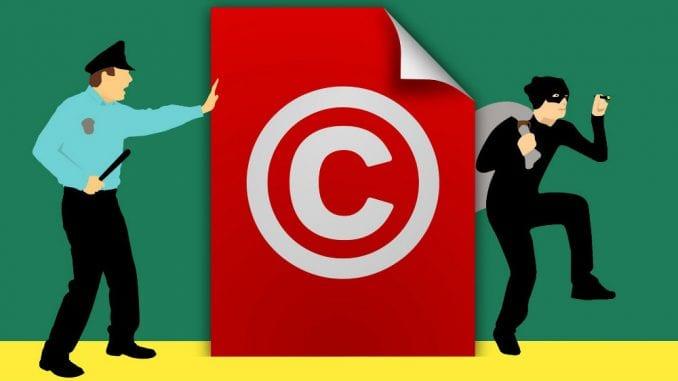 EU odobrila oštrija pravila za zaštitu autorskih prava 1
