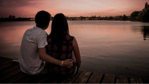 Vodič za roditelje: Ljubav, veze i seks kod tinejdžera 4