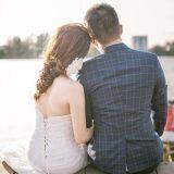 U Srbiji sve manje brakova, sve više razvoda 11