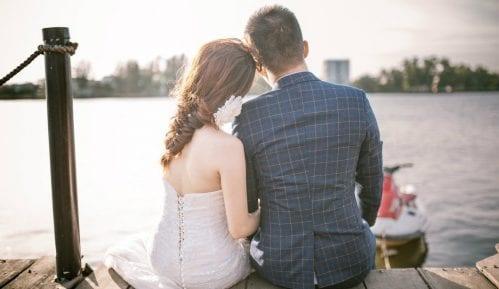 U Srbiji povećan broj razvoda brakova 9