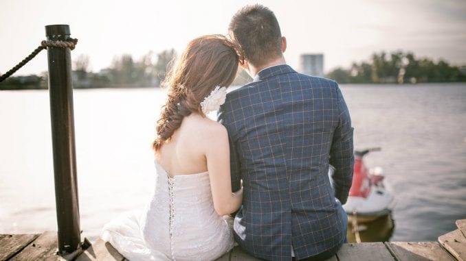 U Srbiji sve manje brakova, sve više razvoda 2