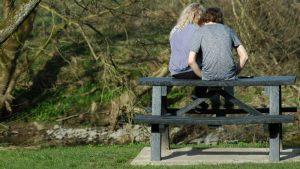 Vodič za roditelje: Ljubav, veze i seks kod tinejdžera 2