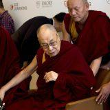 Dalaj lama se izvinio zbog izjave koju su neki ocenili kao seksističku 15
