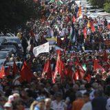 Hiljade Italijana proslavilo Dan oslobođenja od fašizma 4