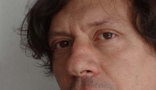 Atanacković: Neodrživo je živeti između znakova navoda 11