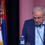 Bujošević: Želimo da se imena stradalih novinara sete sva novinarska udruženja u svetu 7