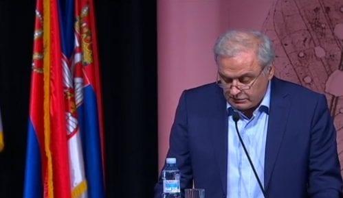 Bujošević: Želimo da se imena stradalih novinara sete sva novinarska udruženja u svetu 5