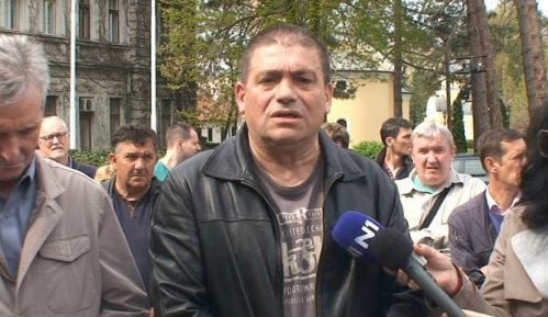 Ilić: Napad države na sindikat i sindikalne slobode 11