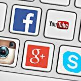 Najviše ljudi u svetu na Fejsbuku prati Ronalda, u Srbiji Đokovića 11