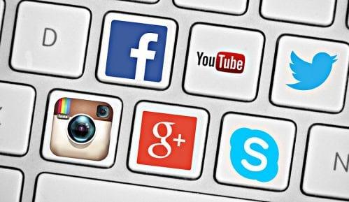 Najviše ljudi u svetu na Fejsbuku prati Ronalda, u Srbiji Đokovića 1