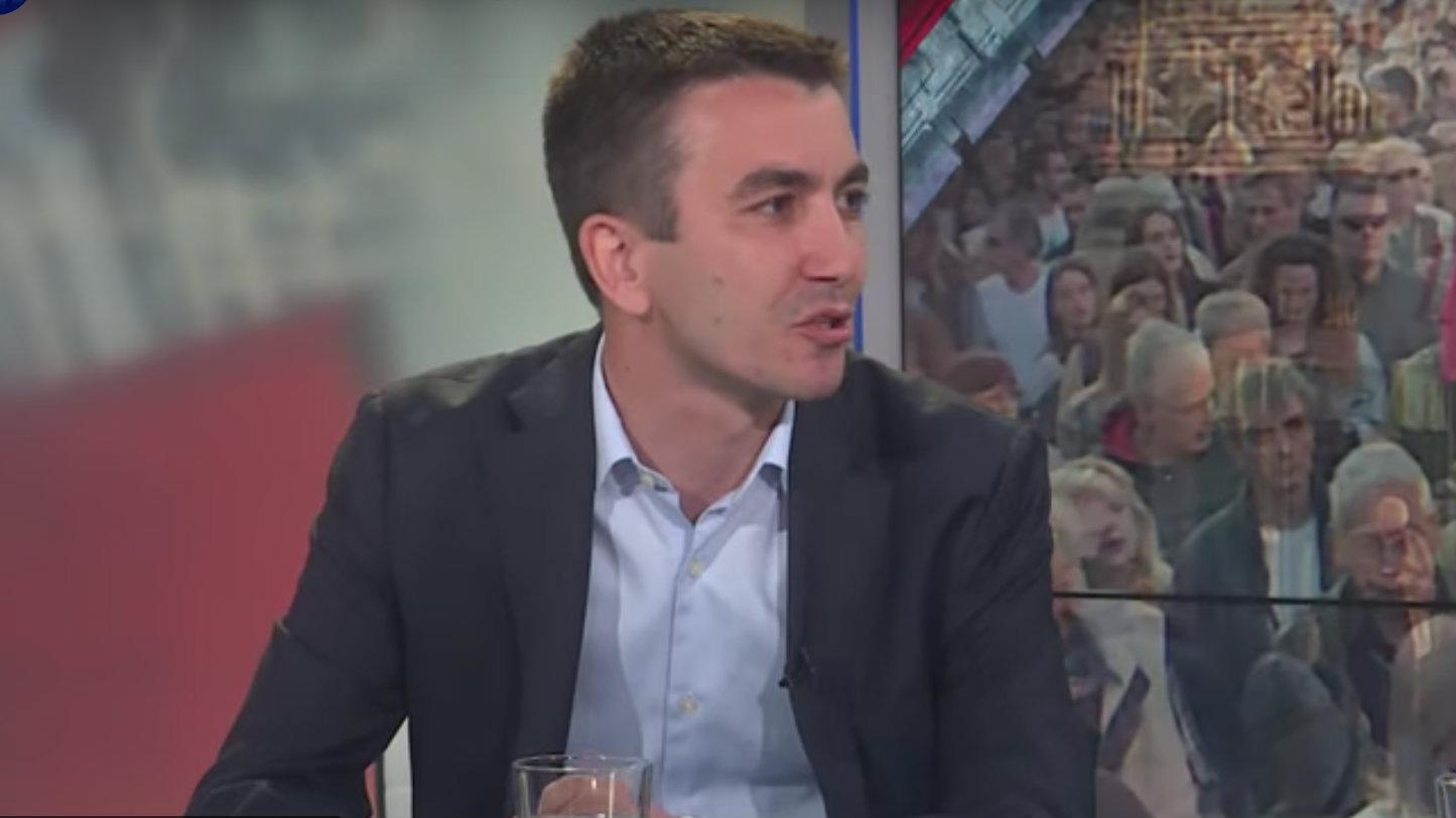 Šta bi Srbiji doneo novi izborni zakon, koji nagoveštava ministarka Tatjana Matić 2