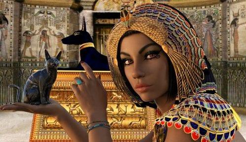 """Tajna stare egipatske """"društvene"""" igre 6"""
