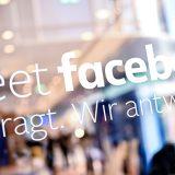 Predsednik Meksika osudio 'aroganciju' Fejsbuka prema Trampu 7