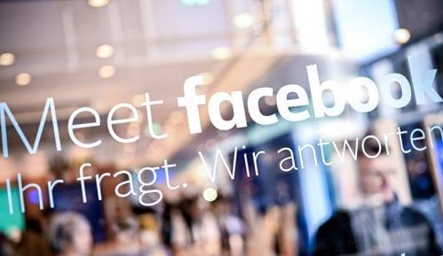 Fejsbuk zaustavio novu rusku operaciju protiv američkih izbora 2020. 15