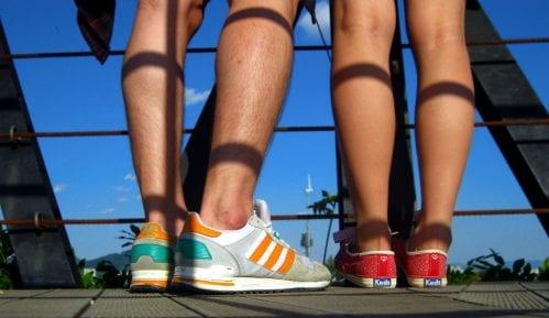 Vodič za roditelje: Ljubav, veze i seks kod tinejdžera 5