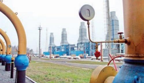 I rumunska alternativa ruskom gasu na staklenim nogama 3
