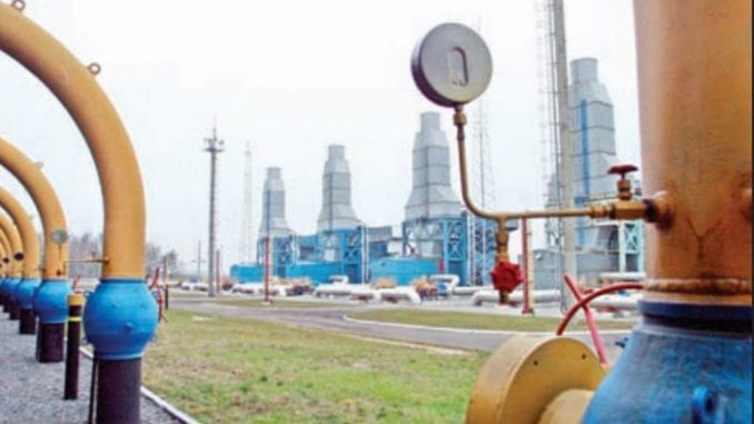 VOICE: Srbijagas krenuo u preuzimanje DP Novi Sad Gasa, smenjen direktor 1