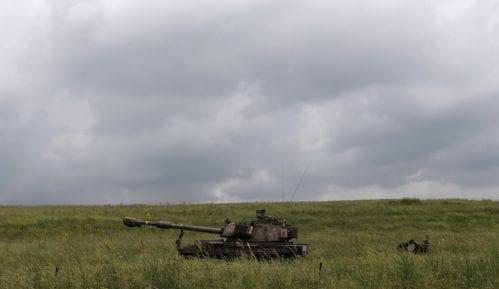 EU odbija prizna suverenitet Izraela u Golanskoj visoravni 13