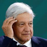 O čemu se u Meksiku govori i ćuti 14