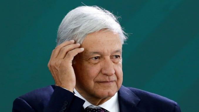 O čemu se u Meksiku govori i ćuti 1