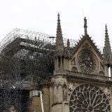 Katedrala Notr Dam biće obnovljena u izvornom obliku - bez modernih elementa 6