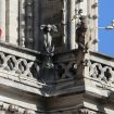 Poziv na donacije za obnovu unutrašnjosti pariske katedrale Notr Dam 18