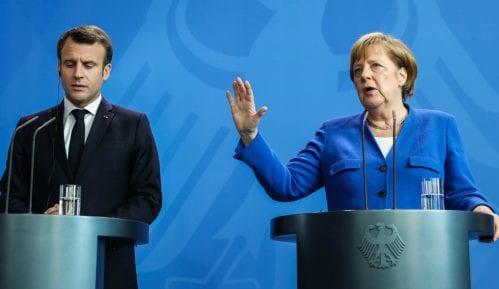 DW: Bregzit, proširenje EU, budžet – svađa u najavi 11
