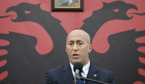 Haradinaj: Priznanje Kosova početna, a ne konačna tačka za progres 11