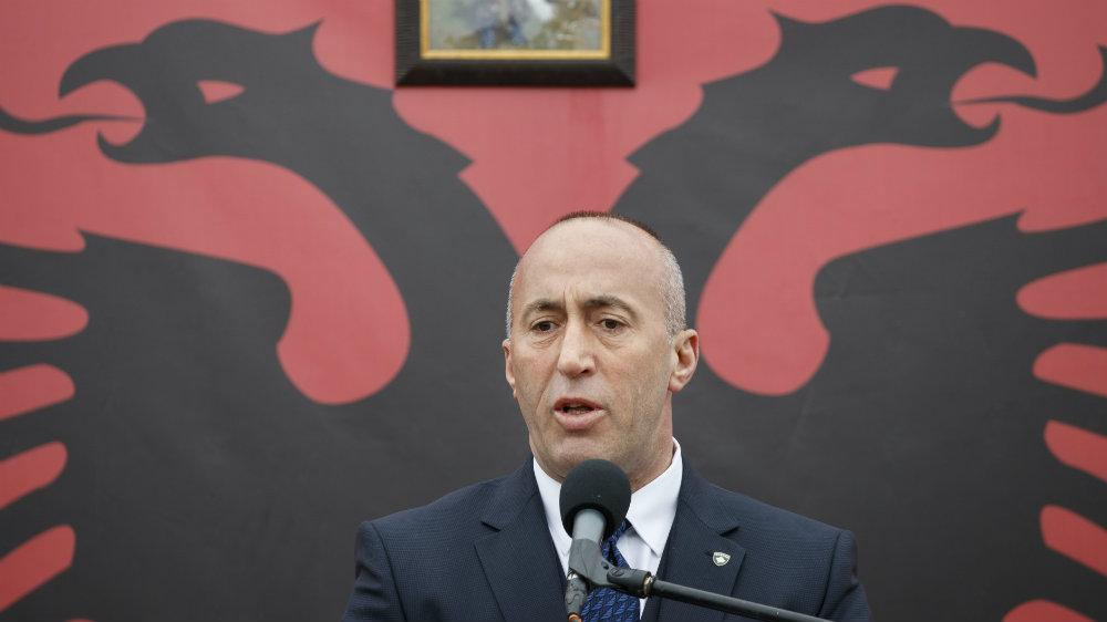 Poseta Makrona i ostavka Haradinaja dominantne teme prethodne nedelje (VIDEO) 3