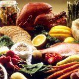 Umerena ishrana je jednostavnija nego što se misli 12