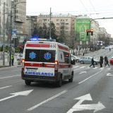 RZS: 2020. u Srbiji preminulo 116.850 osoba 11