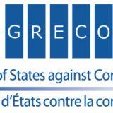 GREKO: Srbija nije ispunila nijednu preporuku 15