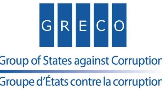 GREKO: Srbija nije ispunila nijednu preporuku 1