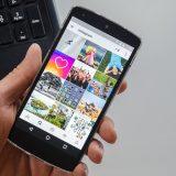 Instagram (konačno) počinje da sakriva lajkove 12