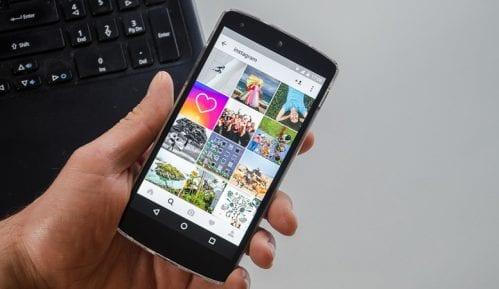 Instagram trendovi za 2020: Priče i dalje najpopularnije 10