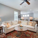 Optimalno osvetljenje za prijatan ambijent u vašem domu 5