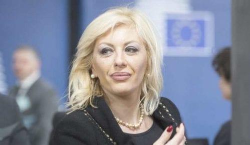 Joksimović: Bilo je elemenata da Srbija otvori poglavlja u junu 5
