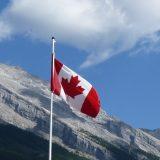 Izveštaj: Kanada se zagreva duplo brže od ostatka sveta 1