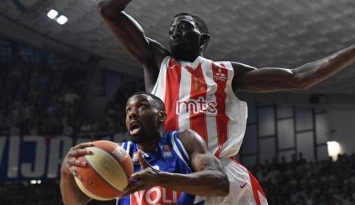 ABA liga dobila novog direktora, Budućnost domaćin Superkupa 1