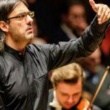 Solista jači od dirigenta 10