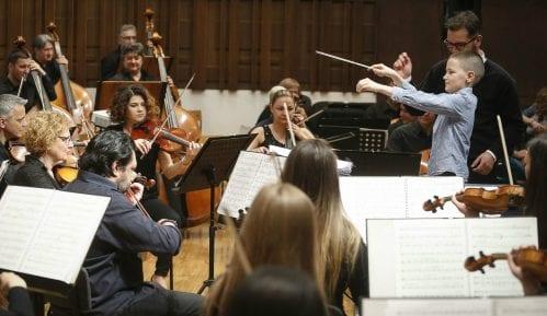Beogradska filharmonija obeležava 97. godišnjicu 3