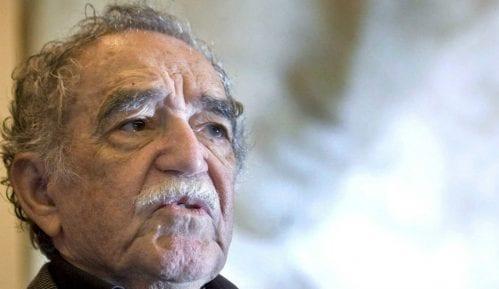 Pet godina od smrti Markesa: O predosećajima starijih 1