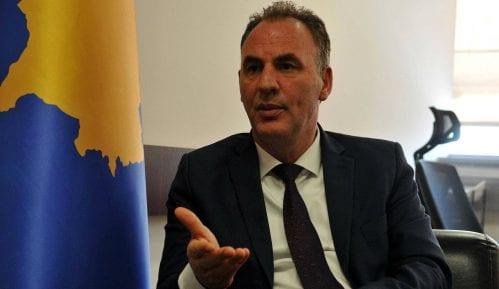 Ljimaj: Treba nastaviti dijalog jer Kosovo dijalogom nikada nije izgubilo 3