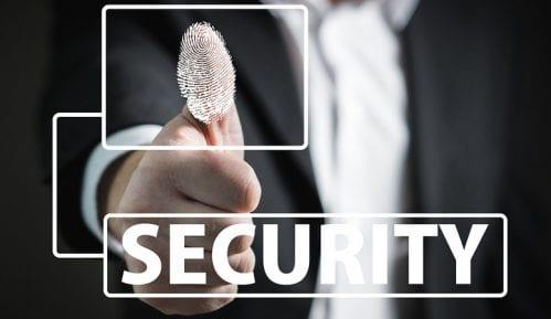 Europol upozorava na opasnost od sajber kriminala u vreme pandemije 5