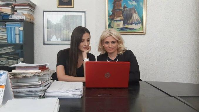 Advokatica zaduženih u švajcarcima odgovarala na pitanja na Fejsbuku 1