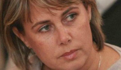 Vlasnica i direktorka TV Kanal 9 iz Novog Sada šest dana štrajkuje glađu, niko joj se nije obratio 5