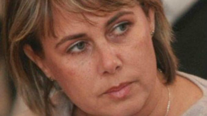 Direktorka Kanala 9 nastavlja štrajk glađu 1